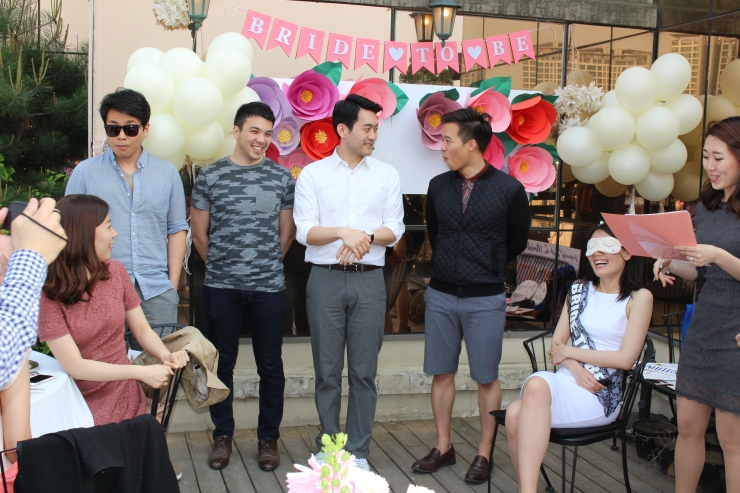Junhye Bridal Shower 165