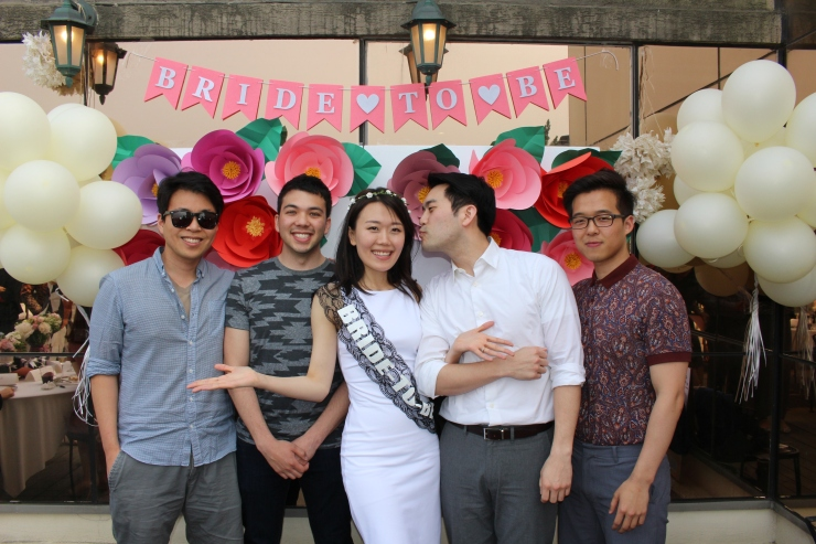 Junhye Bridal Shower 194