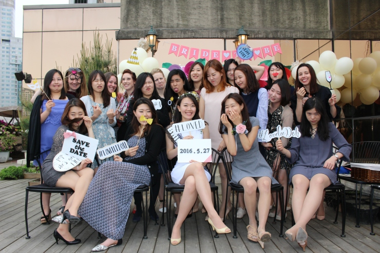Junhye Bridal Shower 268